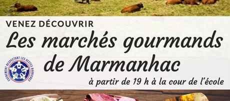 Marche_Banner