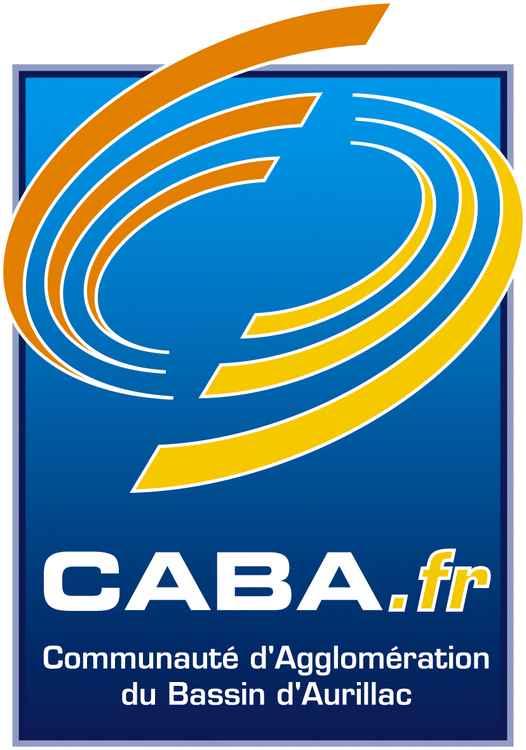 Logo-caba-site